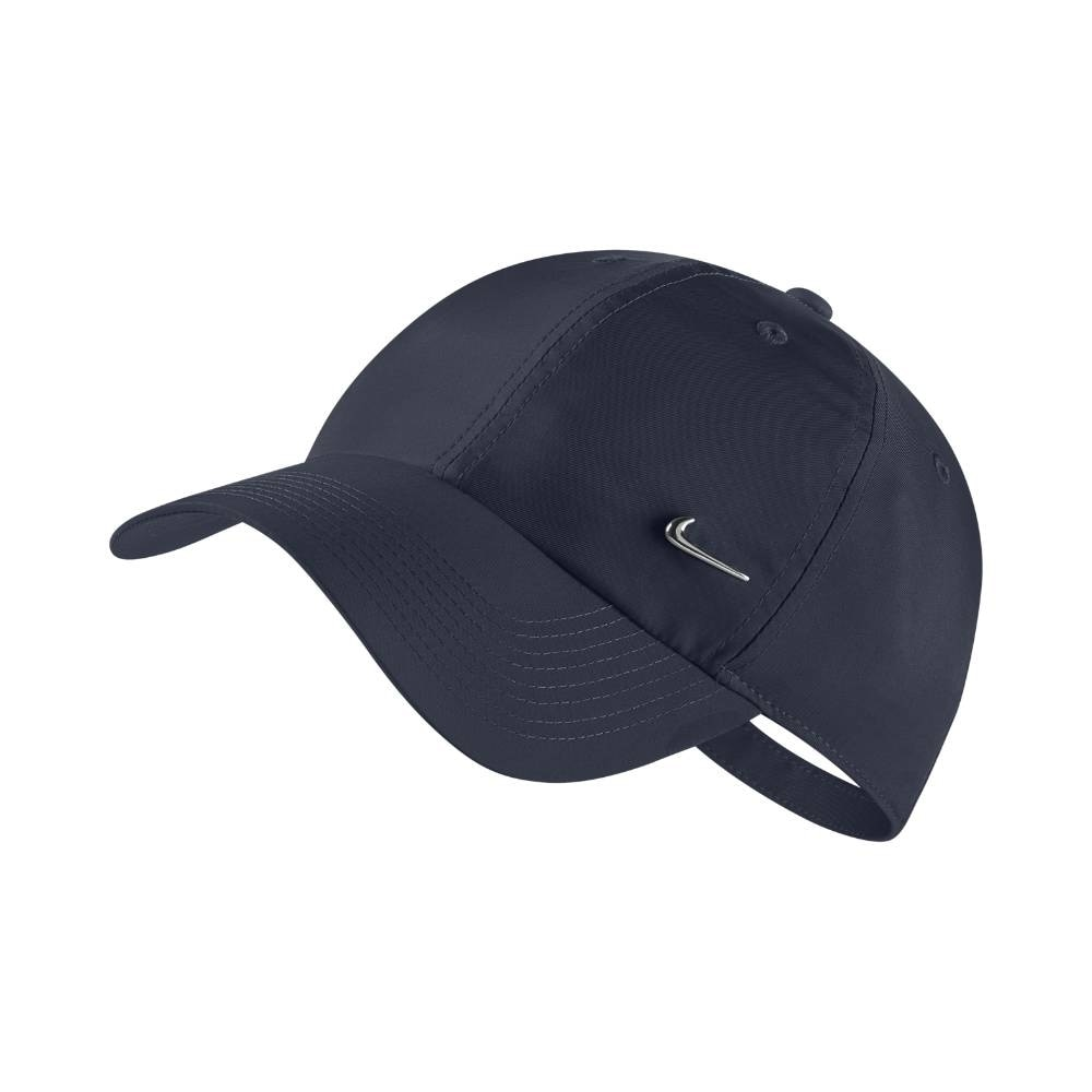 Nike Heming Fotball Caps