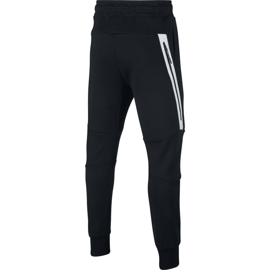 Nike Sportswear Tech Fleece Joggebukse Barn