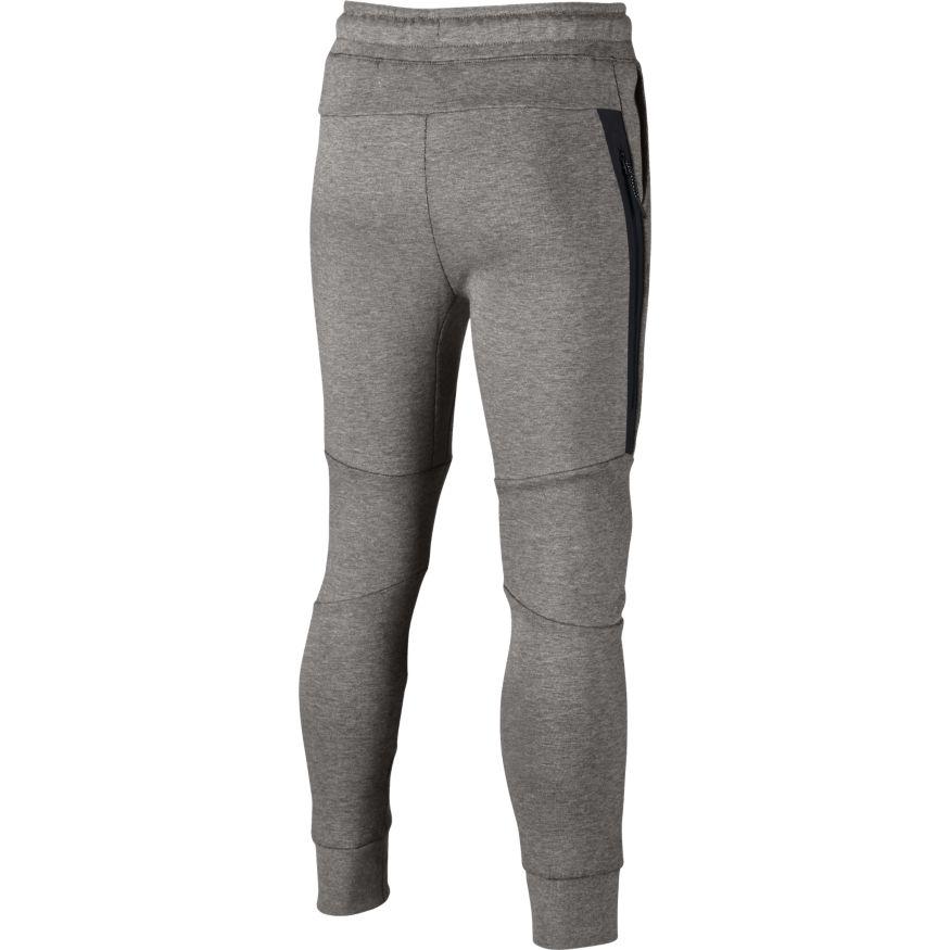 Nike Sportswear Tech Fleece Joggebukse Barn