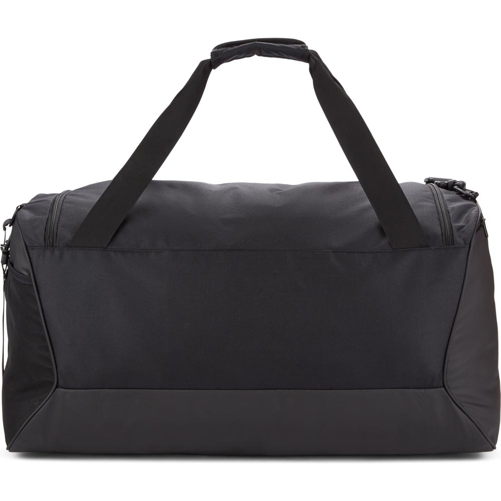 Nike Academy Team Duffel Bag Large Sort