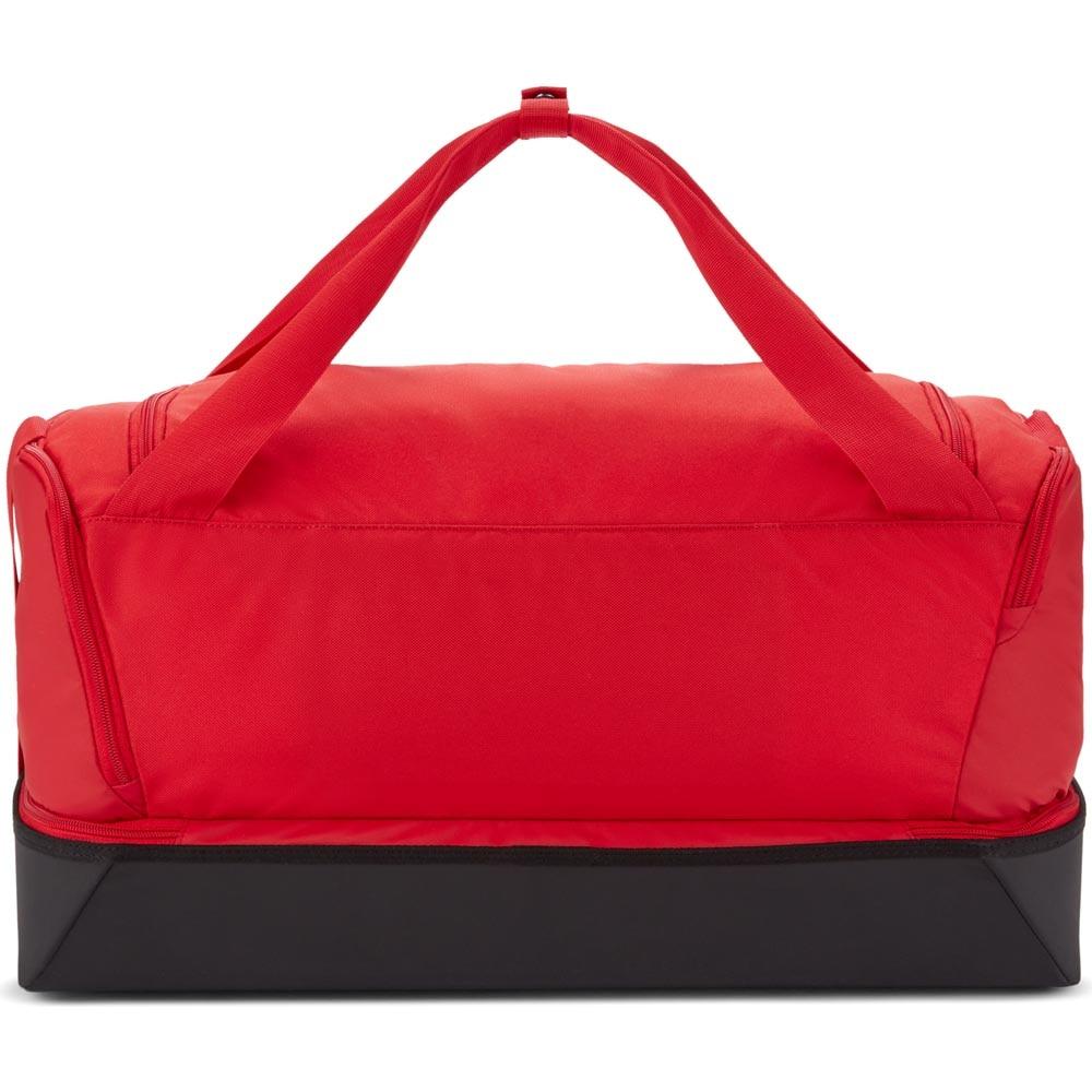 Nike Academy Team Hardcase Bag Medium Rød