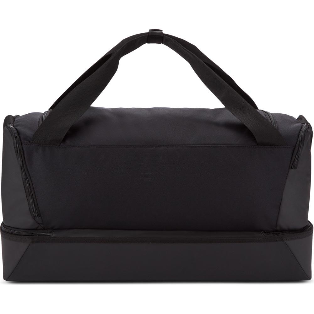 Nike Academy Team Hardcase Bag Medium Sort