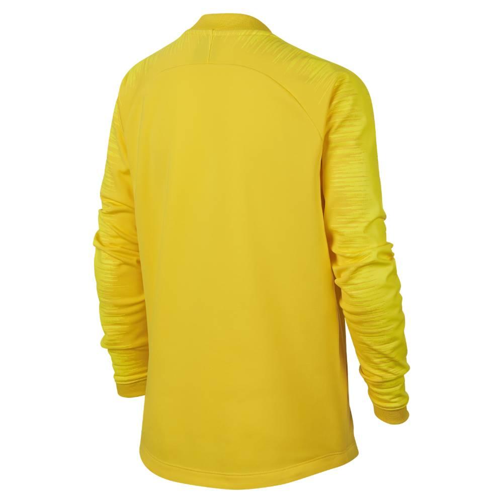 Nike Chelsea FC Anthem Fotballjakke Hjemme Barn 18/19