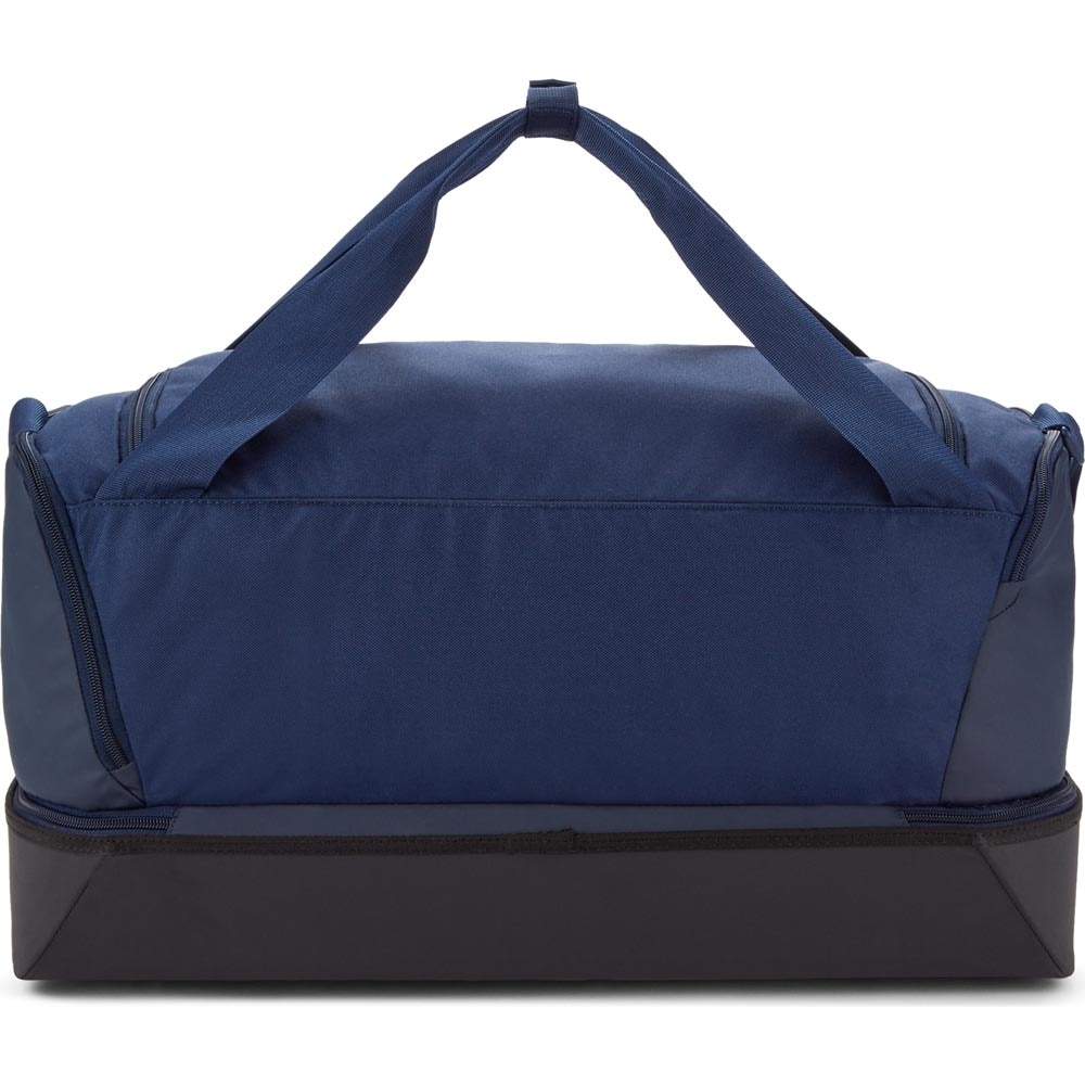 Nike Academy Team Hardcase Bag Medium Marine