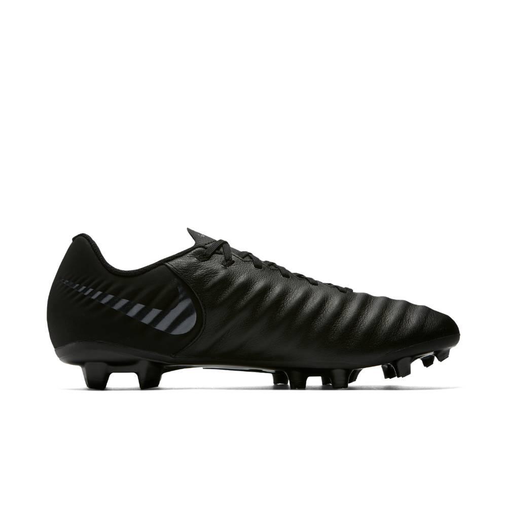Nike Tiempo Legend VII Academy FG Fotballsko Stealth Ops Pack