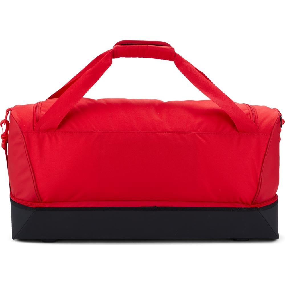 Nike Academy Team Hardcase Bag Large Rød