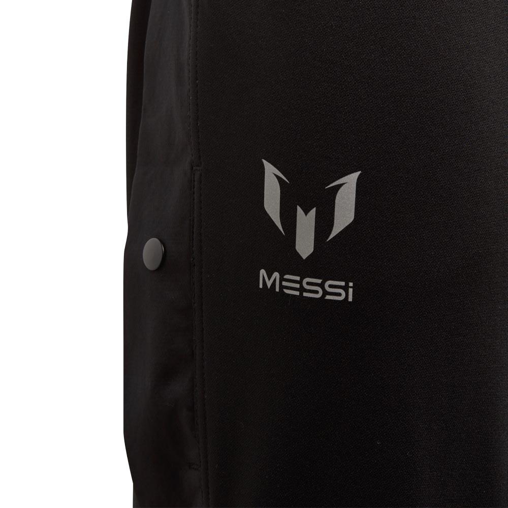 Adidas Messi Knit Striker Bukse Barn