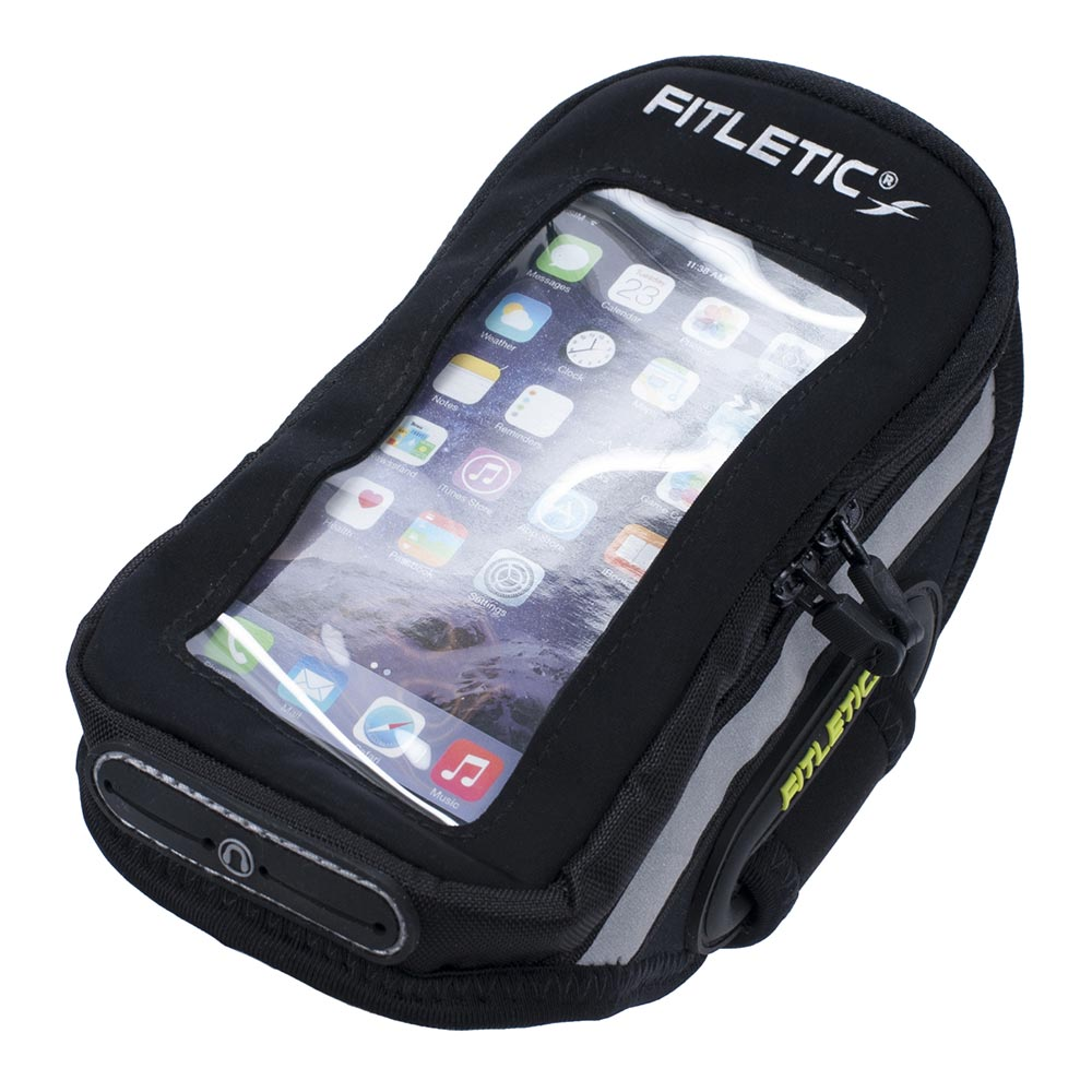 Fitletic Telefonholder iphone6+