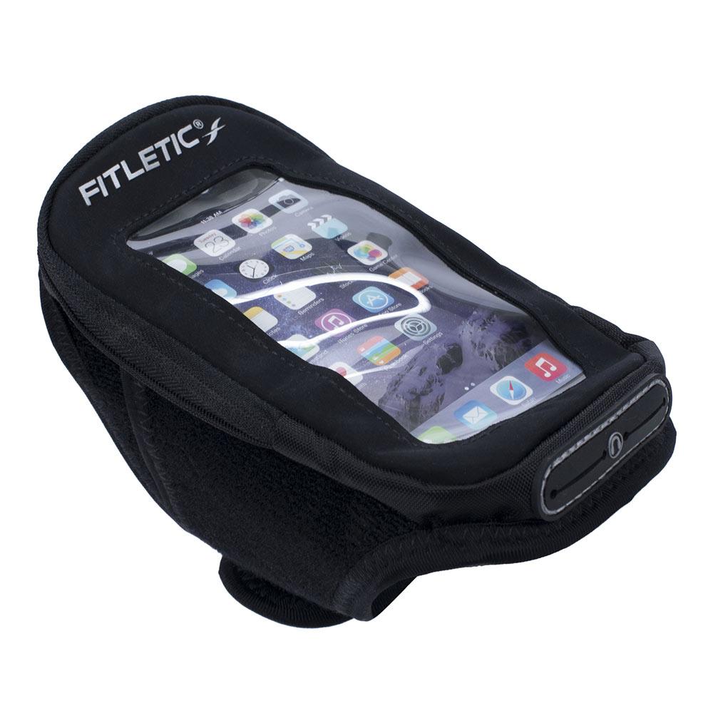 Fitletic Telefonholder iphone6+