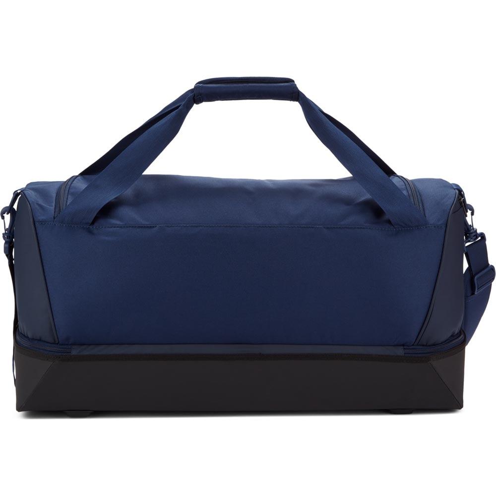 Nike Academy Team Hardcase Bag Large Marine