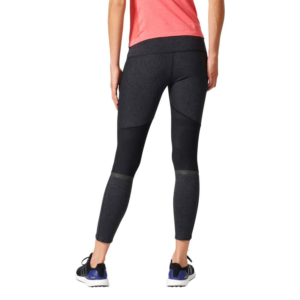 Adidas Ultra 7/8 Tights Dame