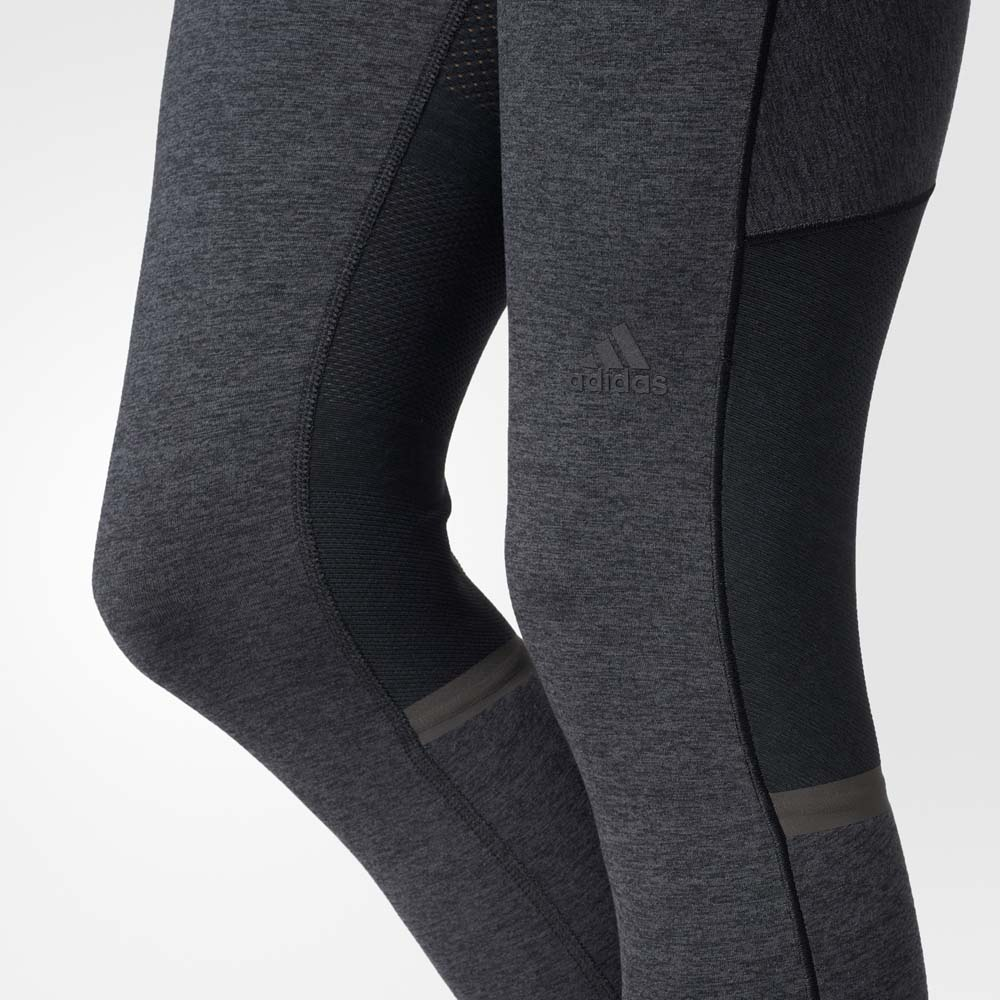 Adidas Ultra 7/8 Tights Dame