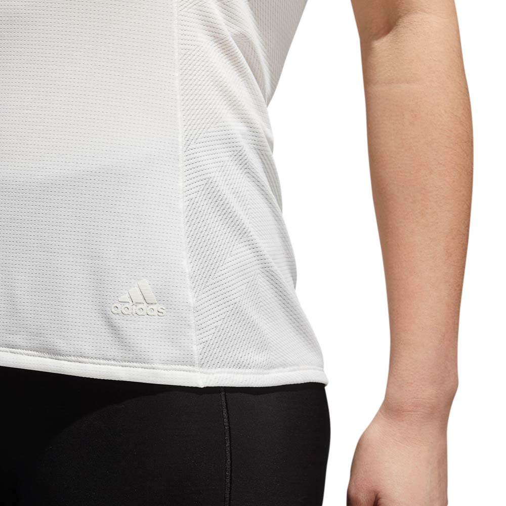 Adidas Supernova T-skjorte Dame