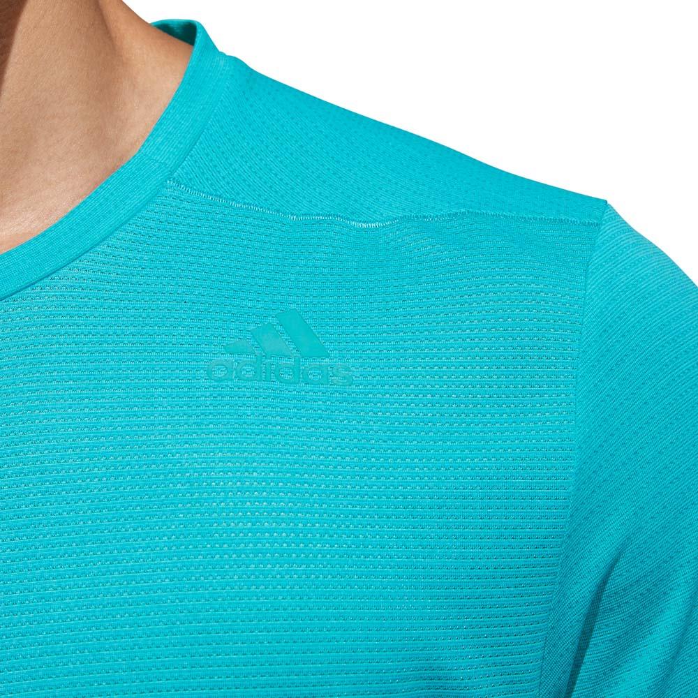 Adidas Supernova T-skjorte Herre