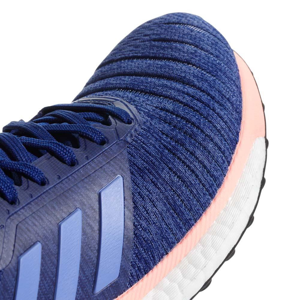 Adidas Solar Glide Joggesko Dame