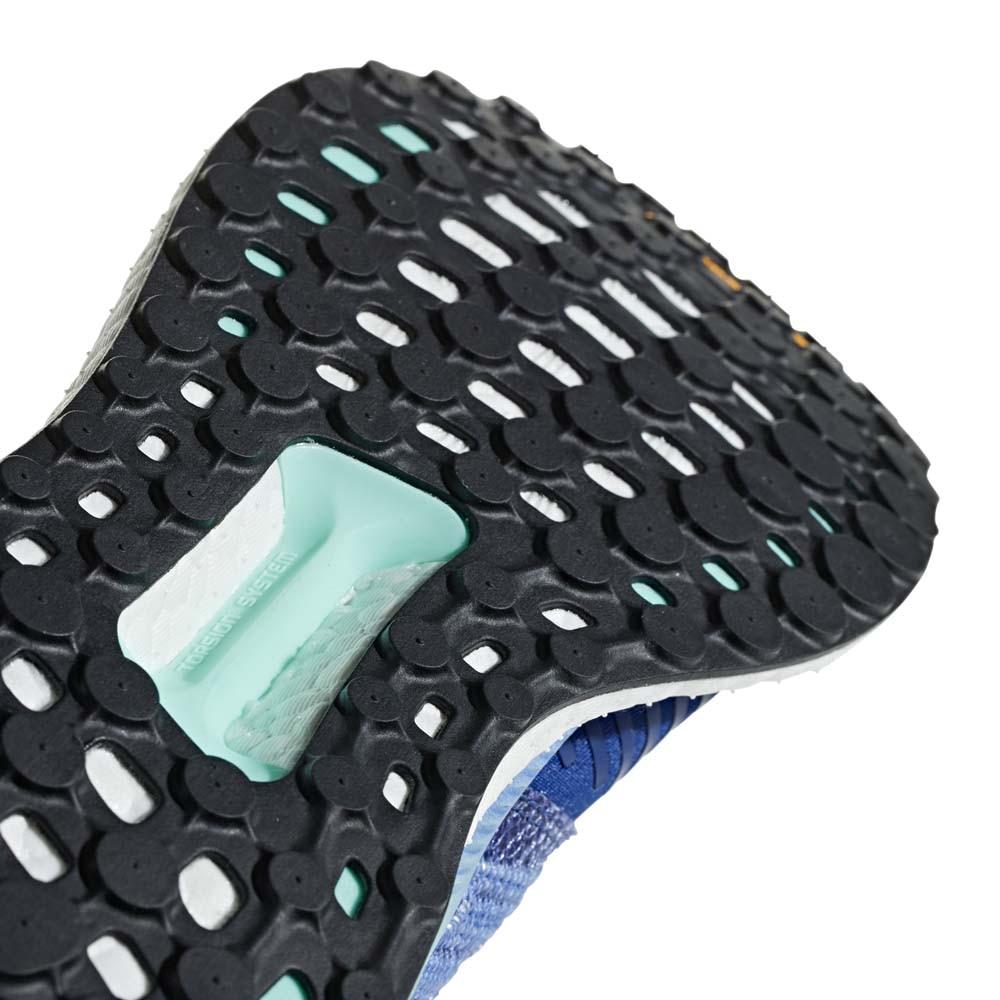 Adidas Solar Boost Joggesko Dame