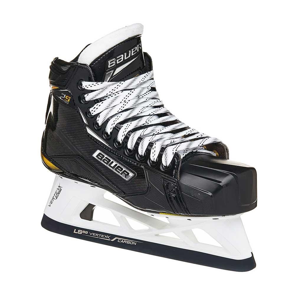 Bauer Supreme 2S PRO Senior Keeper Hockeyskøyter