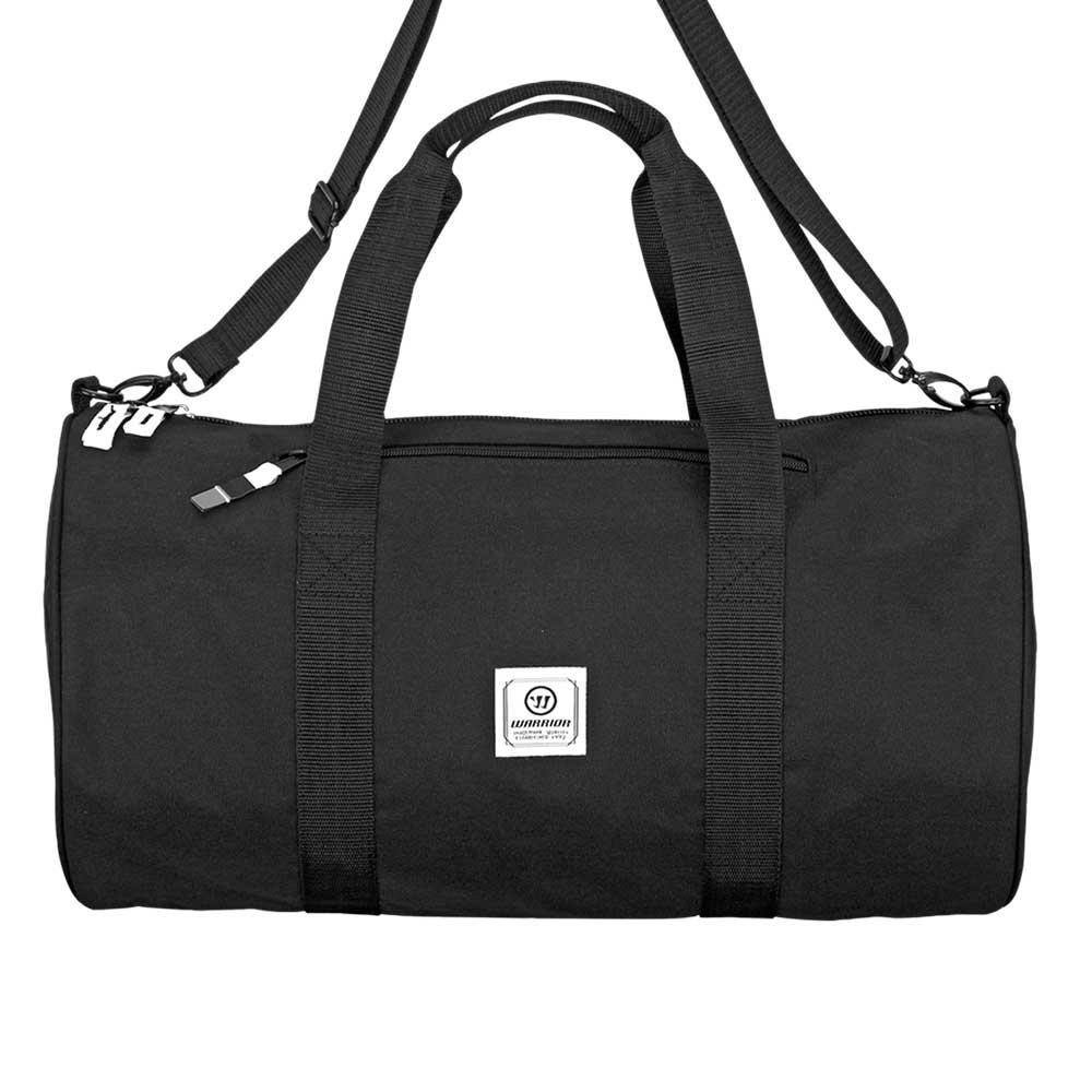 Warrior Q10 Sportsbag