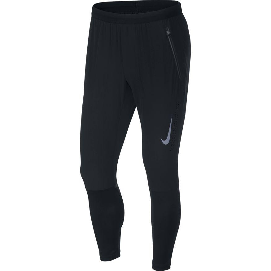 Nike Swift Løpebukse Herre