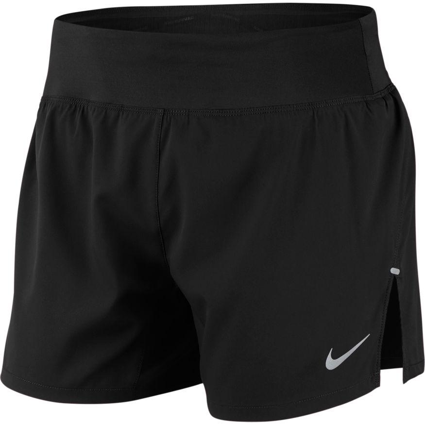Nike Eclipse 5inch Løpeshorts Dame