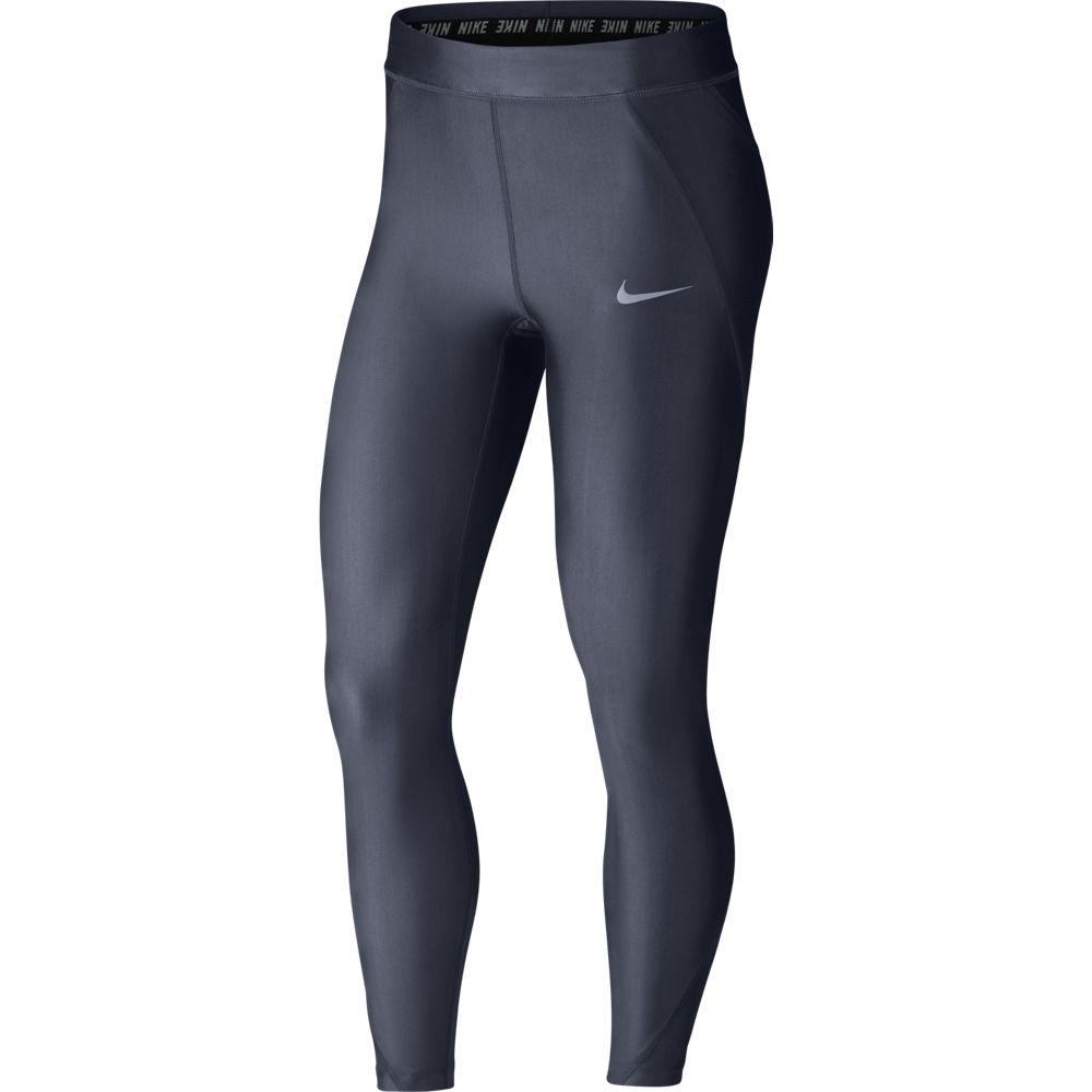 Nike Power Speed Løpetights 7/8 Dame