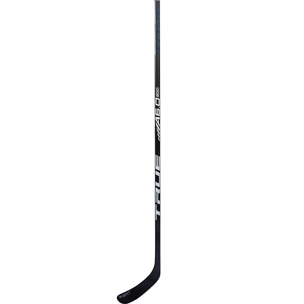 True A6.0 SBP Griptac Junior Hockeykølle