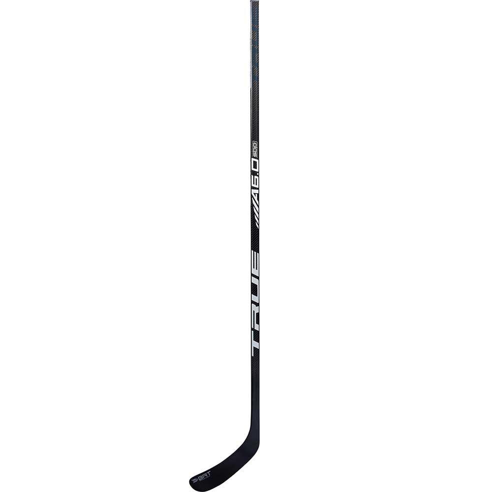 True A6.0 SBP Griptac Senior Hockeykølle