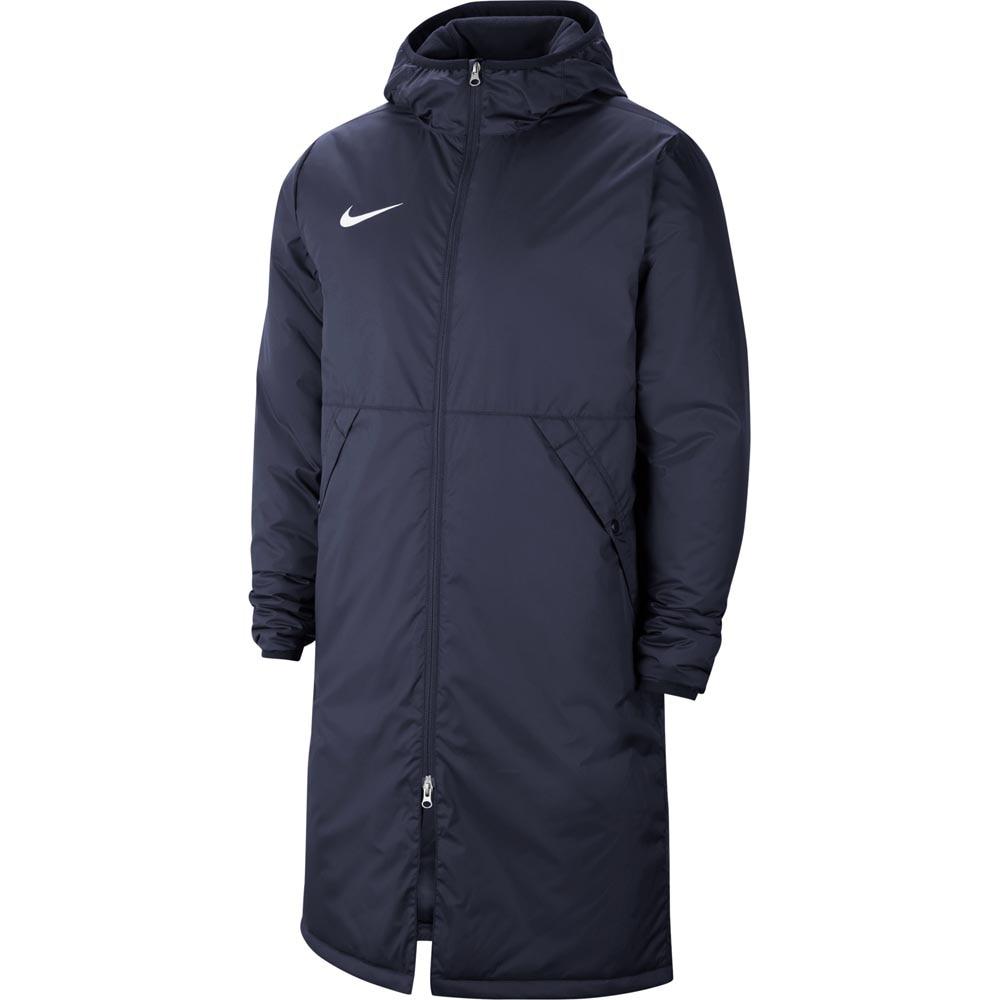 Nike Park 20 Vinterjakke Marine
