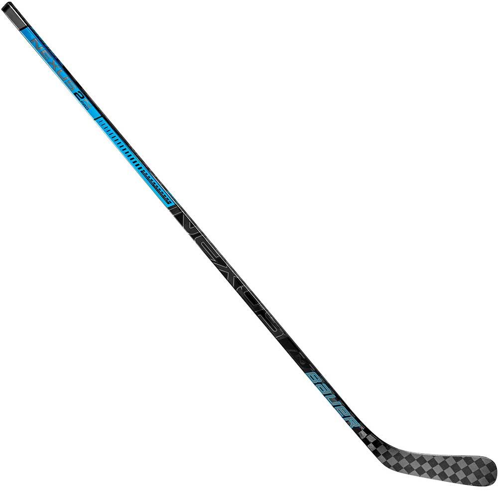 Bauer Nexus 2N PRO Griptac Junior Hockeykølle