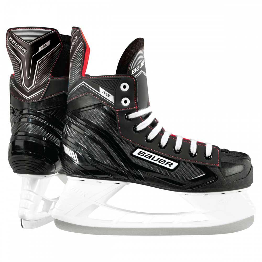 Bauer NS Junior Hockeyskøyte