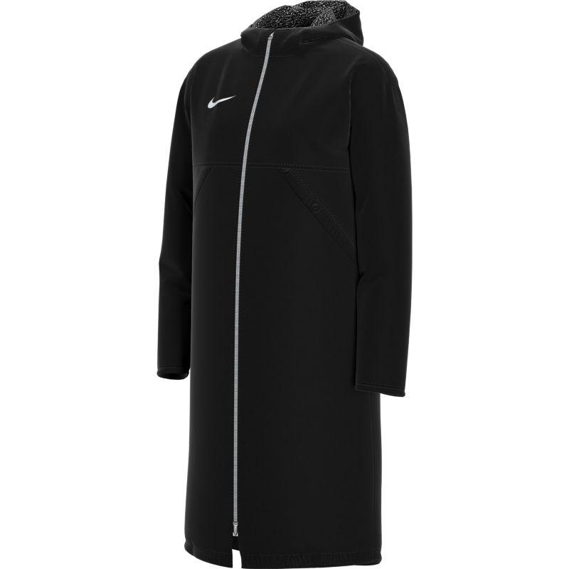 Nike Park 20 Vinterjakke Dame Sort