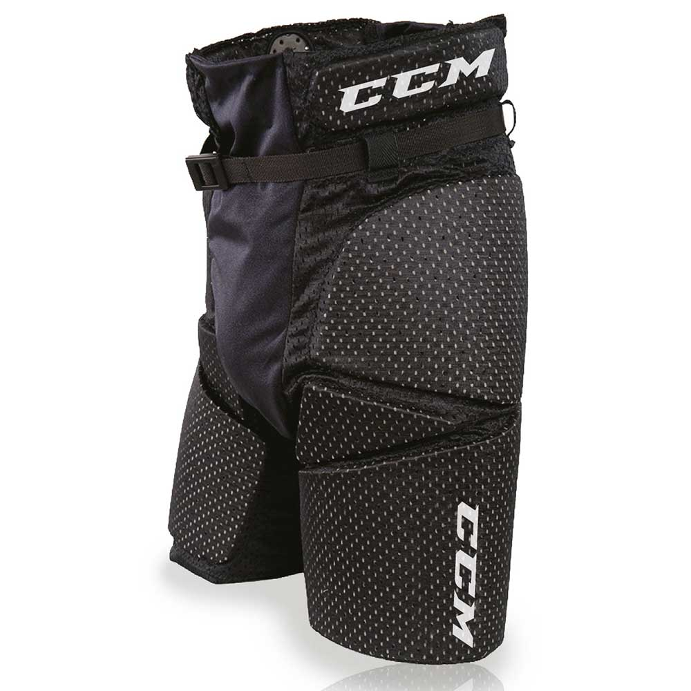 Ccm 4K Junior Girdle Bandybukse