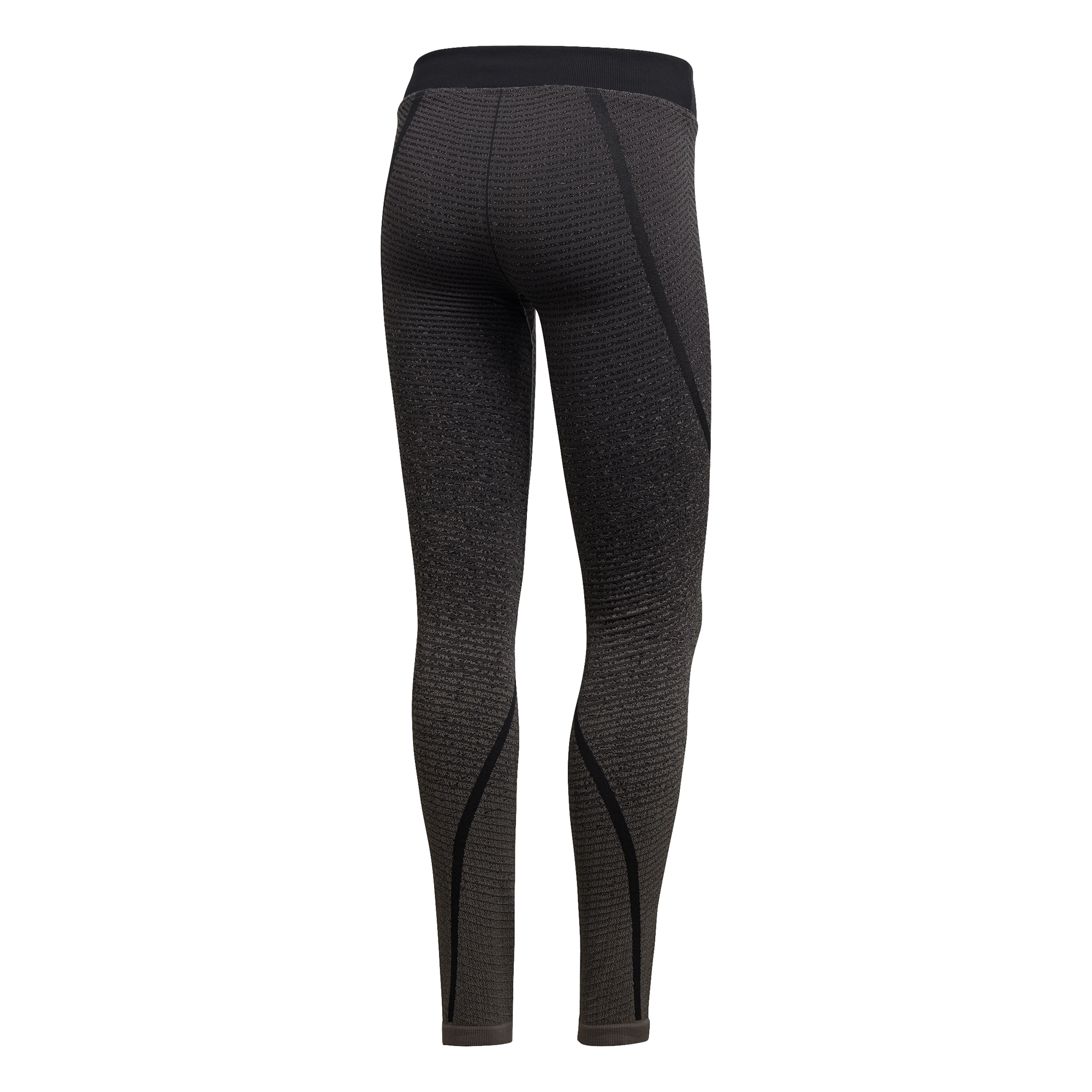 Adidas Alphaskin 360 Sømløs Tights Dame