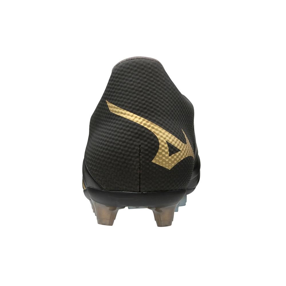 Mizuno Rebula 2 V1 FG Fotballsko Premium Gold
