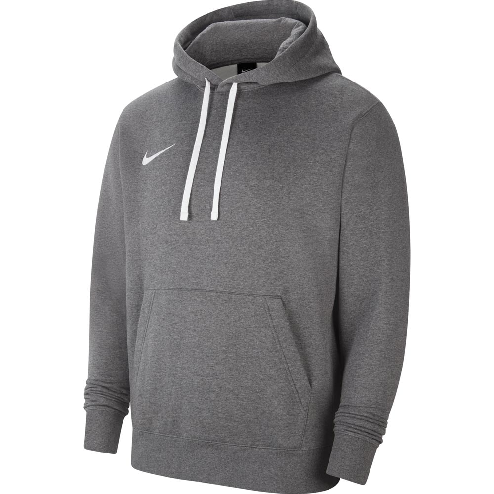 Nike NSU Hettegenser Kullgrå