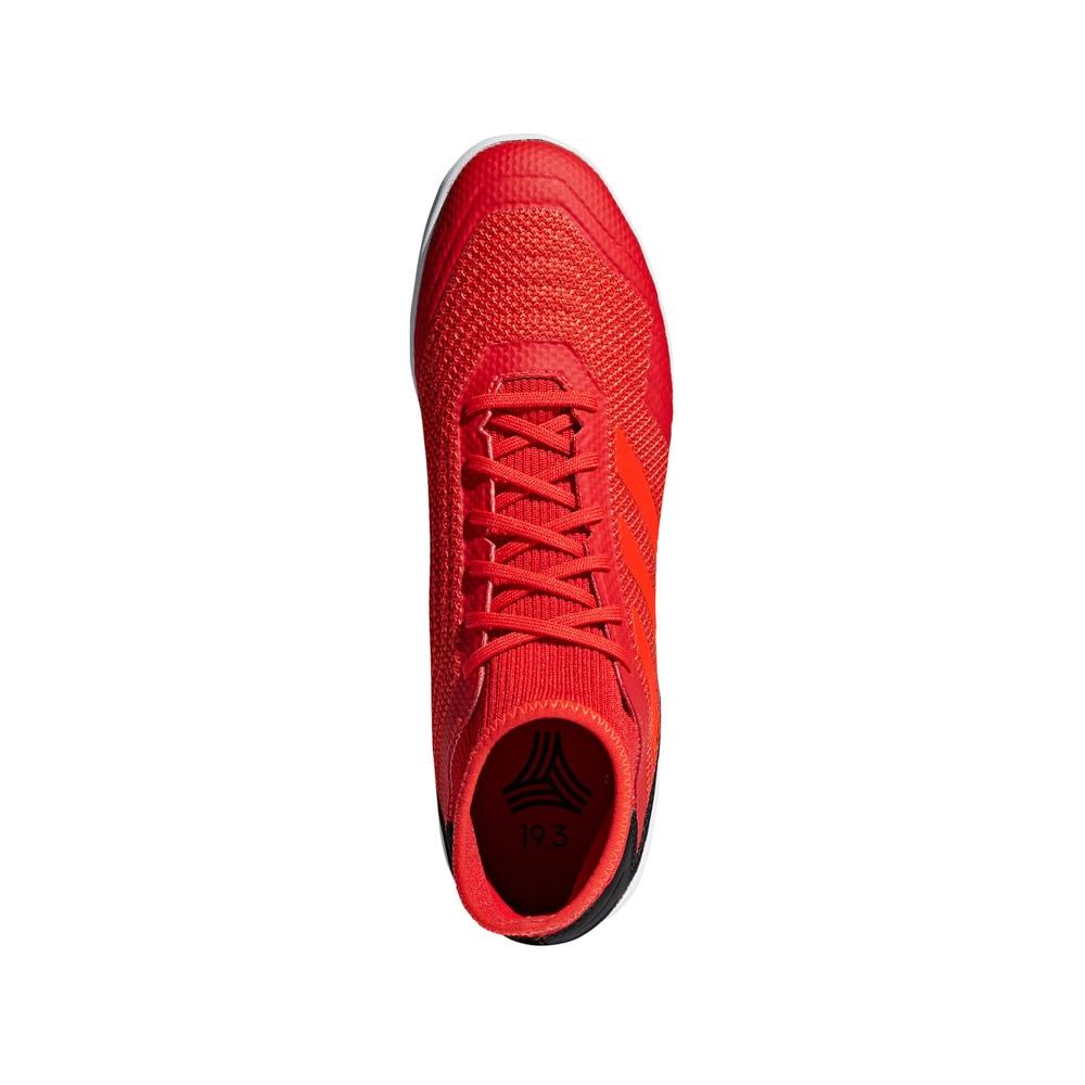 Adidas Predator Tango 19.3 IN Futsal Innendørs Fotballsko Initiator Pack