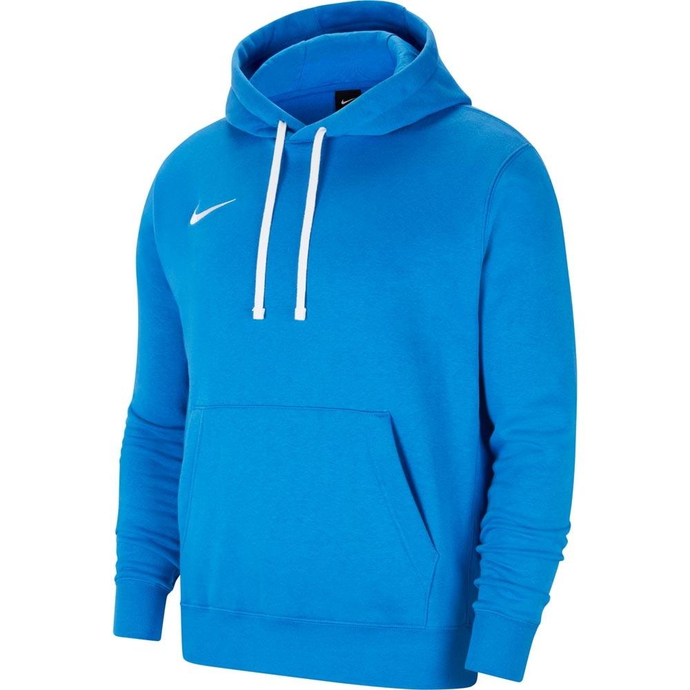 Nike Bergens Svømme Club Hettegenser