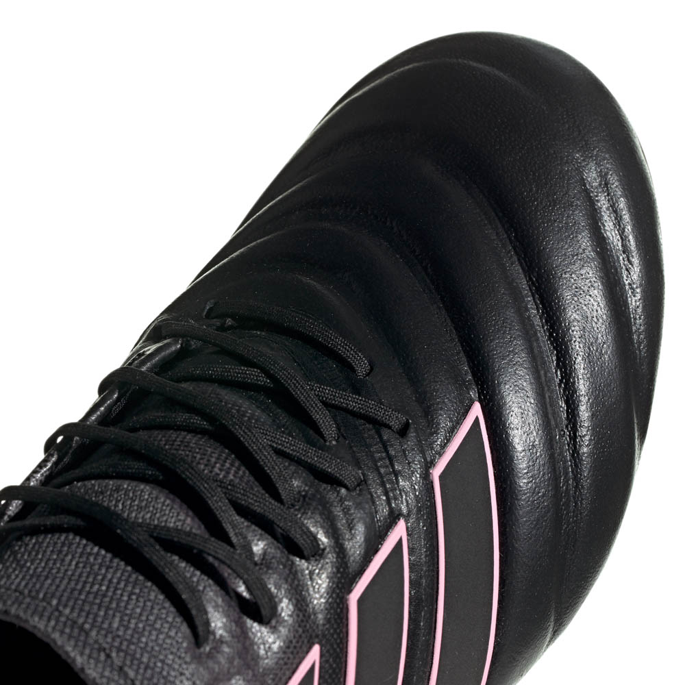 Adidas COPA 19.1 FG/AG Fotballsko Dame