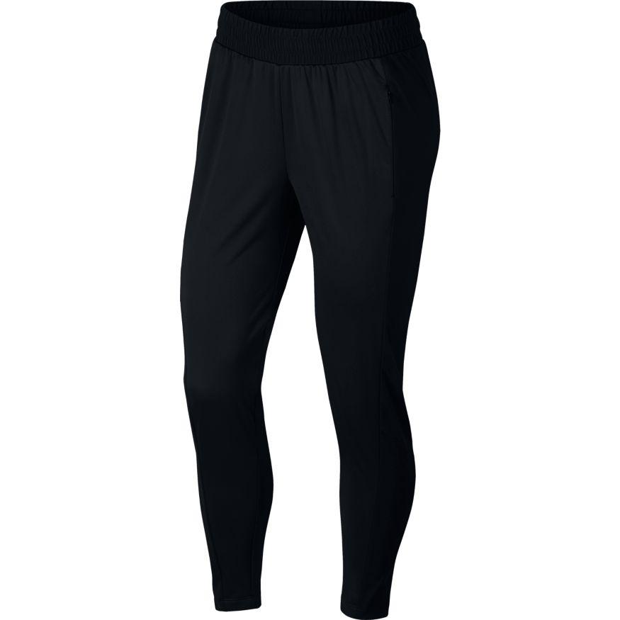 Nike Swift Løpebukse Dame