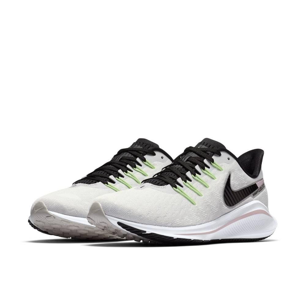 Nike Air Zoom Vomero 14 Joggesko Dame