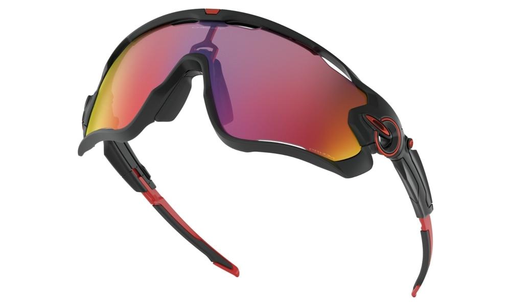 Oakley Jawbreaker Solbriller