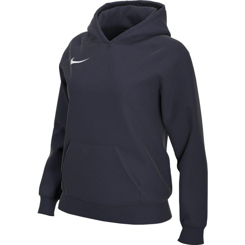 Nike Park 20 Hettegenser Dame Marine