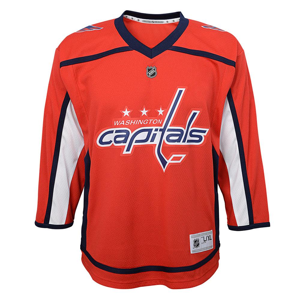 Outerstuff NHL Hockeydrakt Barn Washington Capitals