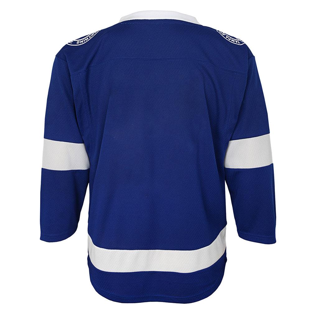 Outerstuff NHL Hockeydrakt Barn Tampa Bay Lightning
