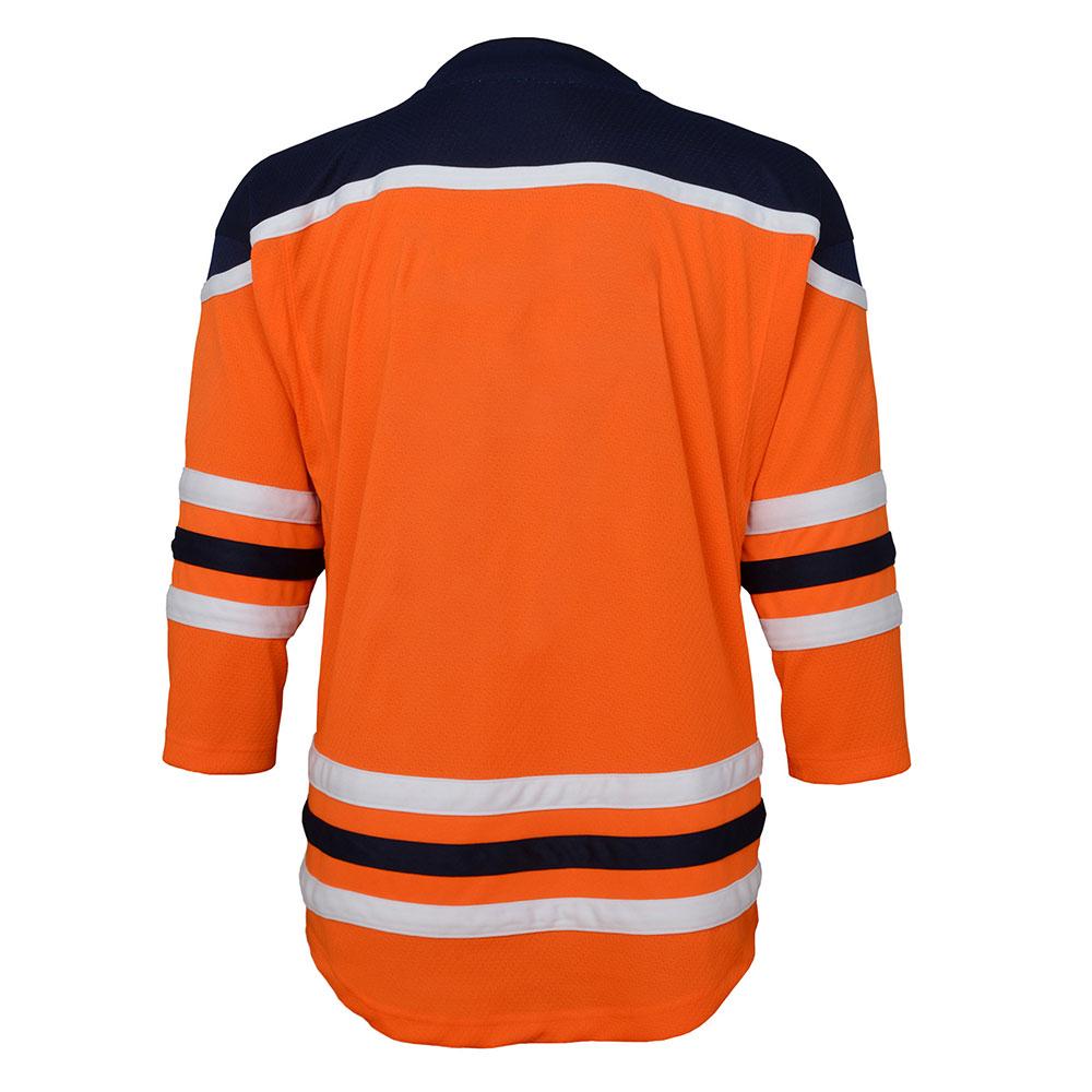 Outerstuff NHL Hockeydrakt Barn Edmonton Oilers