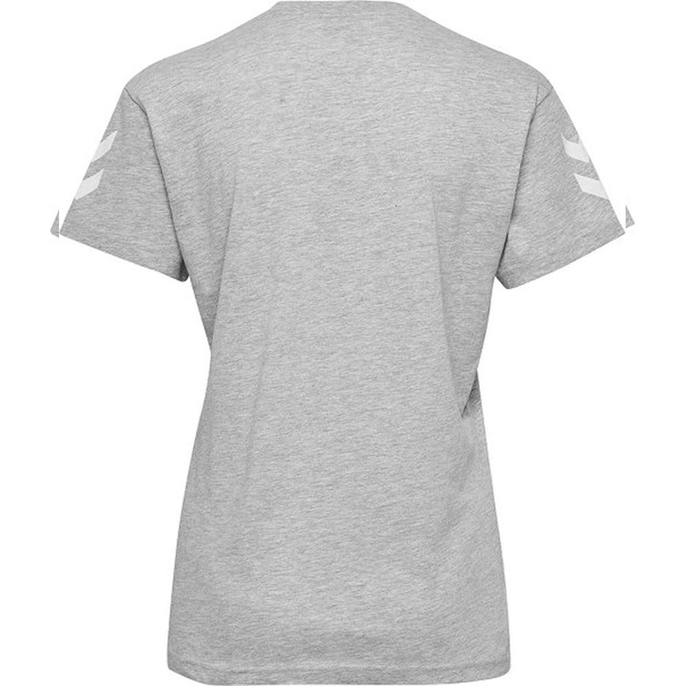 Hummel Go T-skjorte Dame