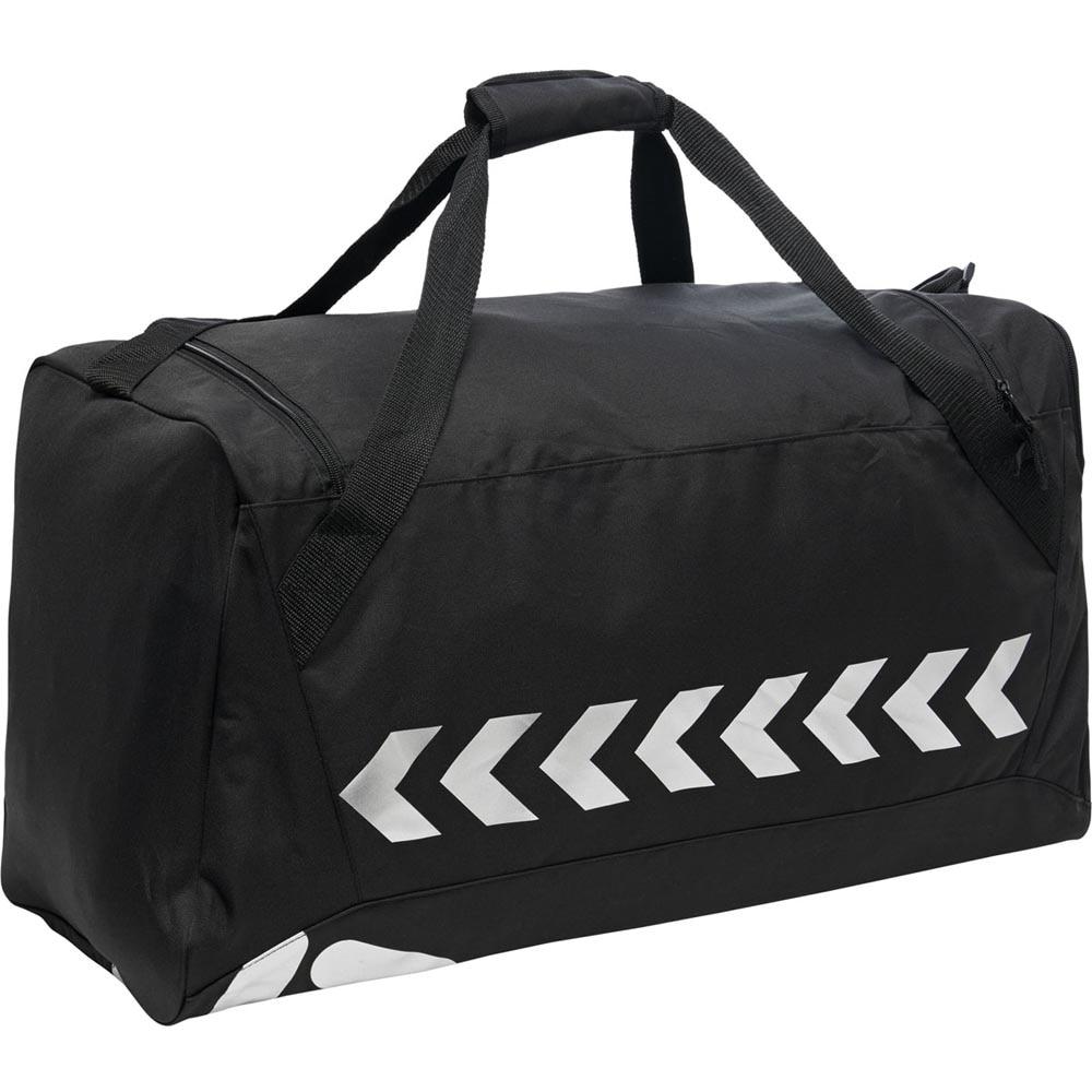 Hummel Sinsen-Refstad IL Bag Medium Sort