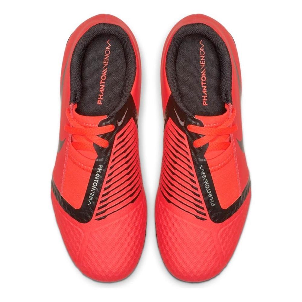Nike hantom Venom Academy AG Fotballsko Barn Game Over Pack