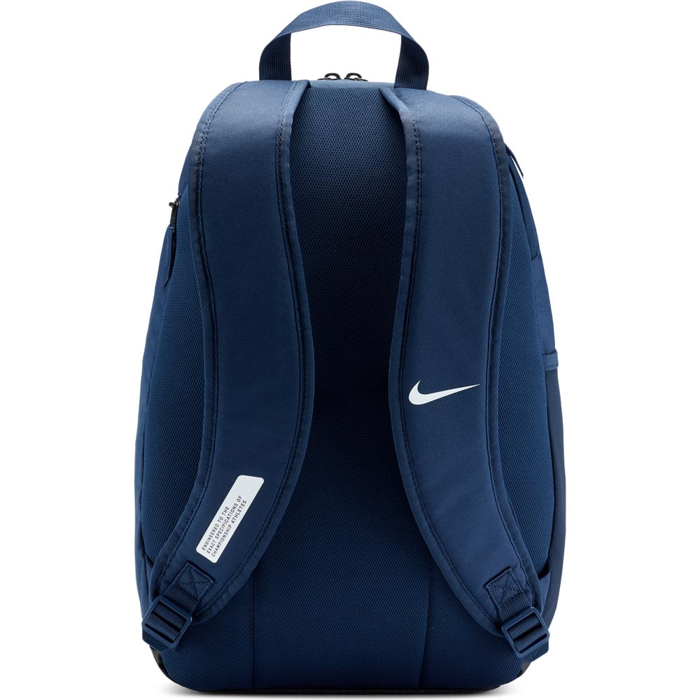 Nike SP09 Ryggsekk