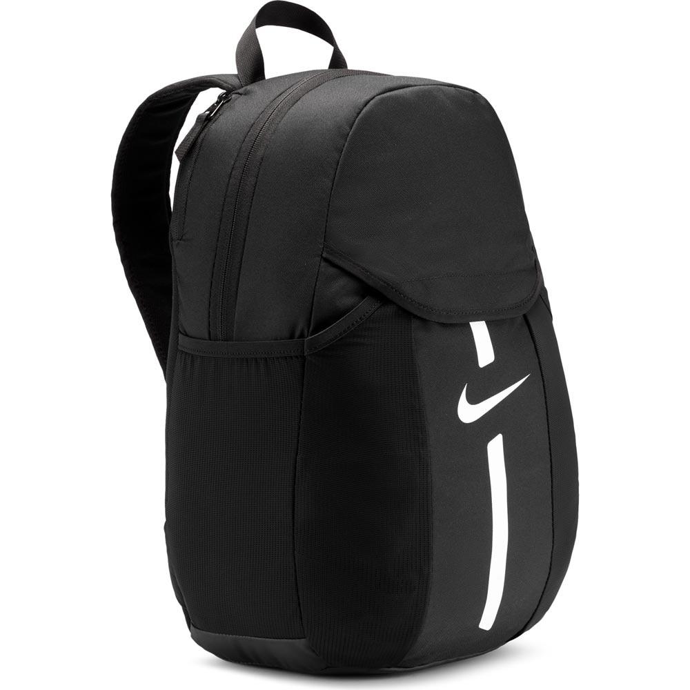 Nike Rustad Fotball Ryggsekk